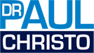 Paul-Christo-Final-Logo-WEBsmall